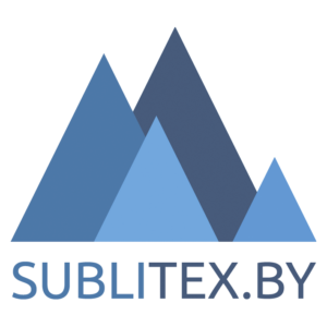 Sublitex
